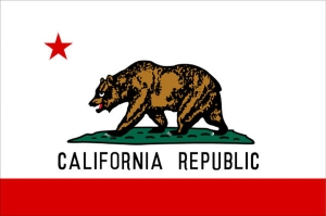 california-state-flag_bigger